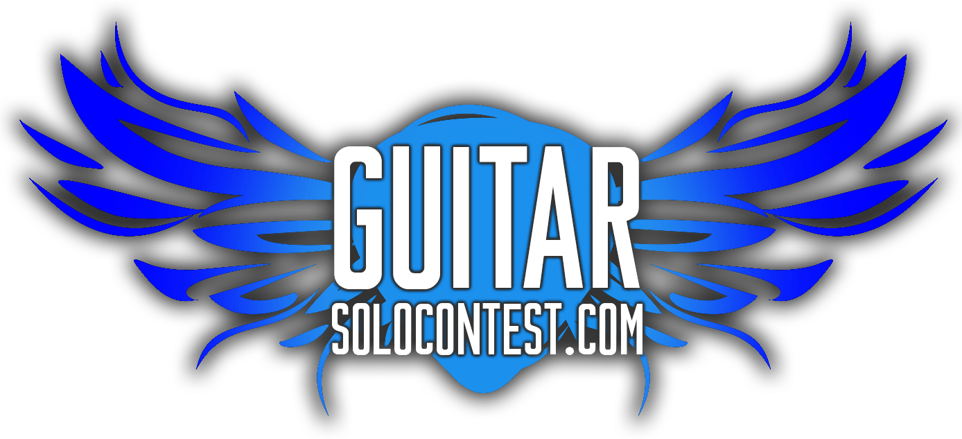 MAYONES | REVV | BARE KNUCKLE | Neural DSP – Solo Guitar Contest 2021